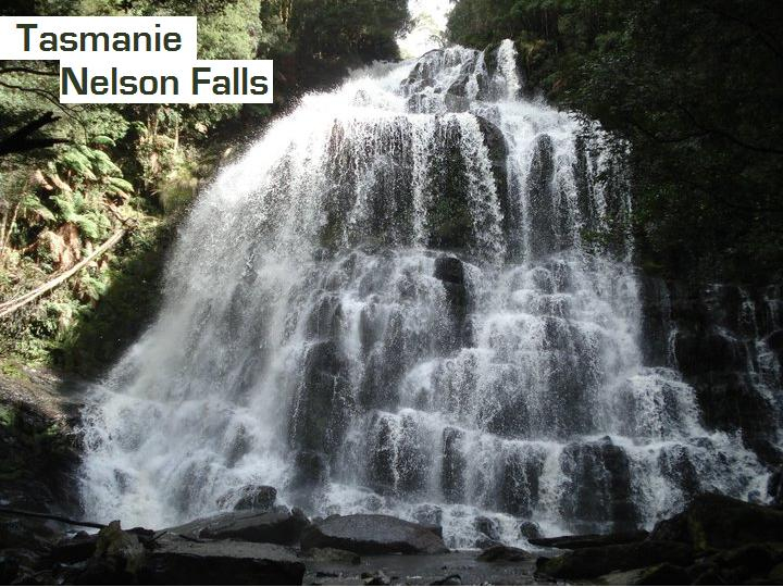 15-tasmanie-nelson-falls
