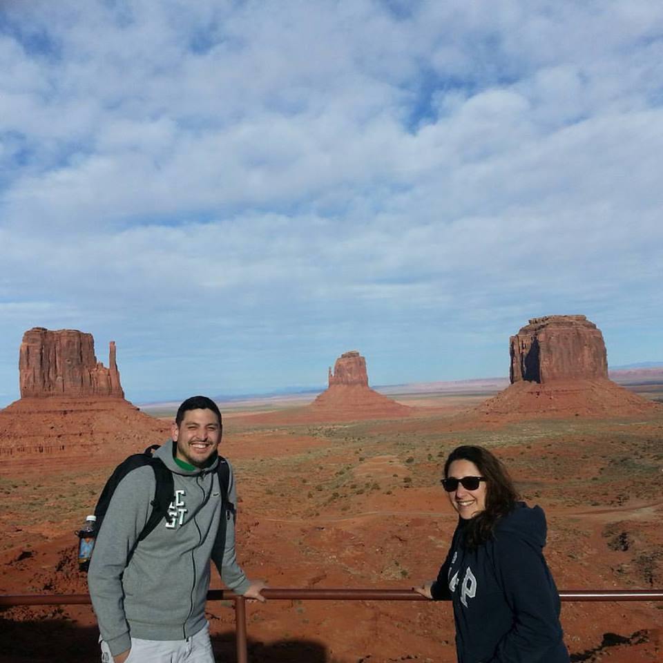 06-monument-valley-02