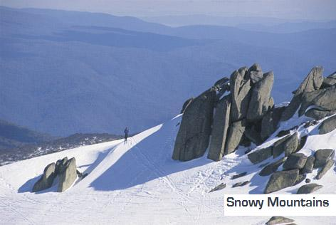 14-region-snowy_mountains-006