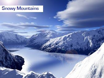 15-snowy-mountains