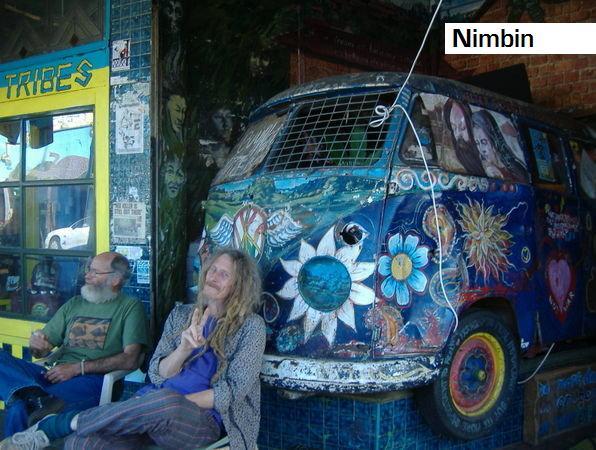 16-1478078-nimbin-locals-0