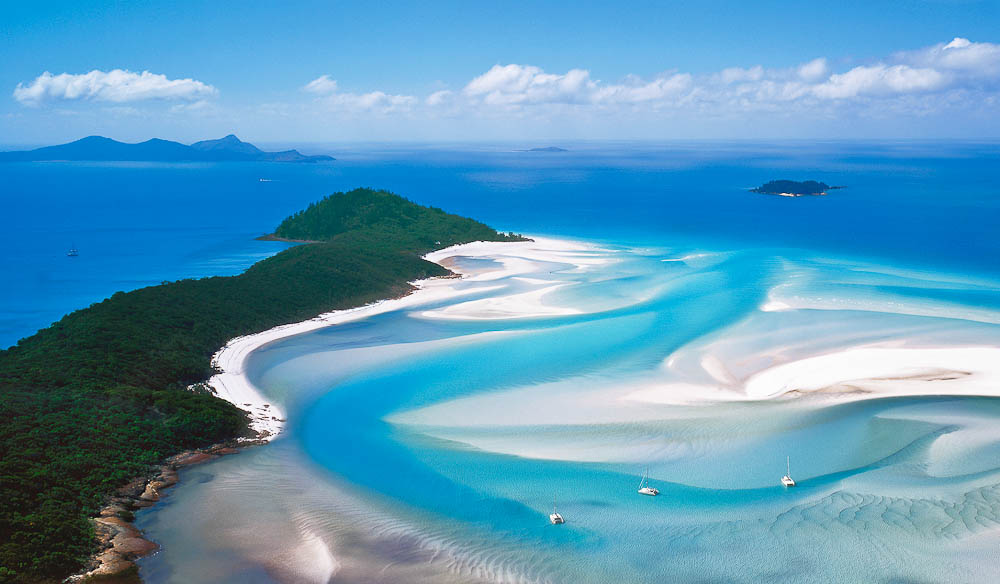 004-hill-inlet-whitsunday-island-qld-ken-duncan