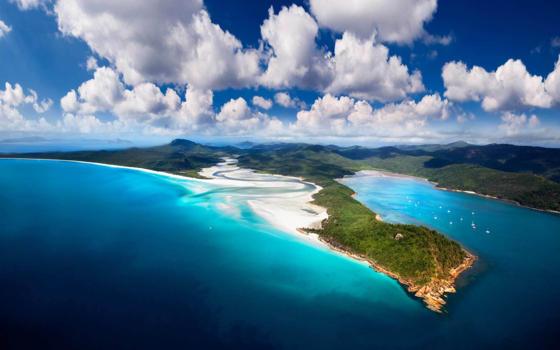 36_1australia__whitsundays_021