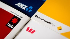 ouvrir compte bancaire australie