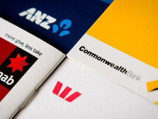 ouvrir un compte bancaire en australie