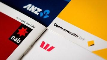 compte bancaire australie