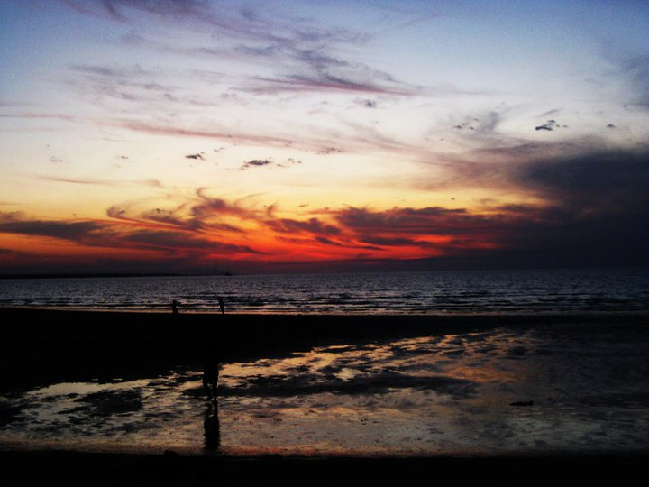 mindil_beach