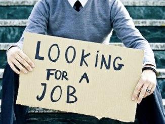 job australie