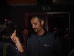 barnum-2005