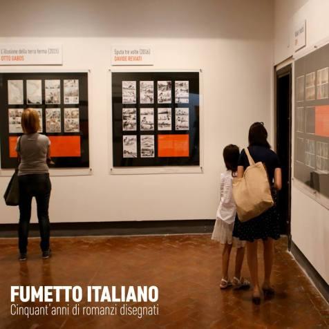 stv-mostra-fumetto-italiano-castiglioncello-07-2016-img_3646