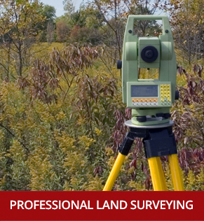 surveying