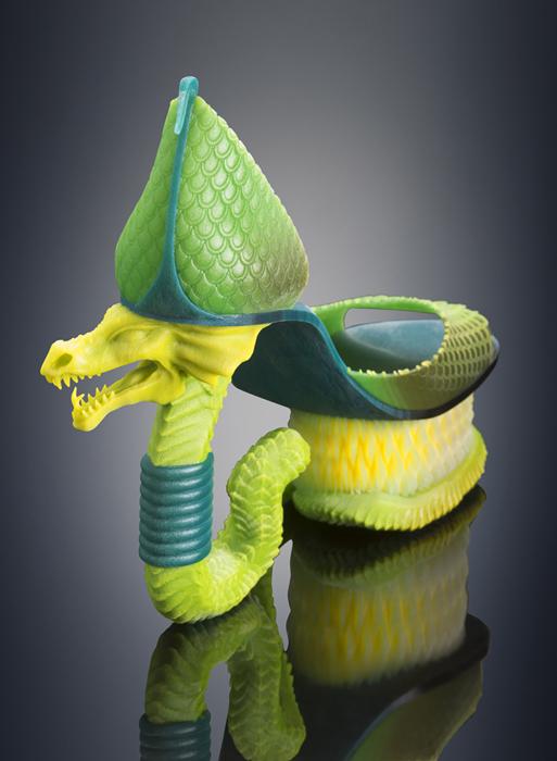 extreme-serpent-shoe