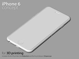 iphone 6 mockup 06