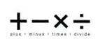 ArithmeticSigns(140x66)