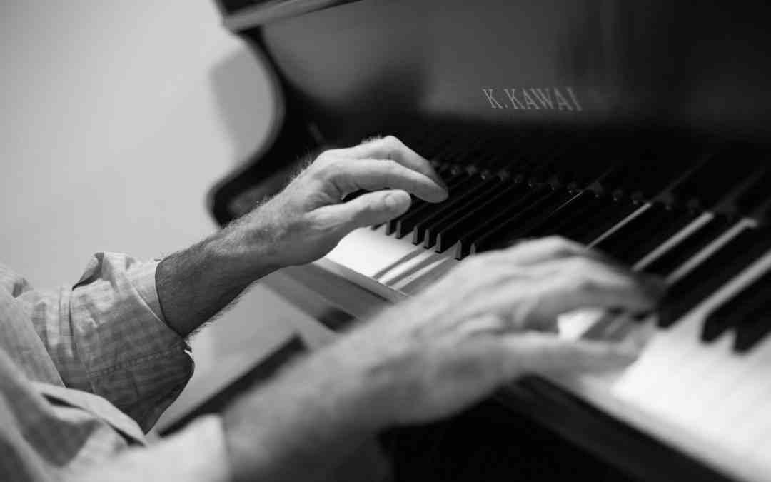 DET wins Renée B. Fisher Composer Award