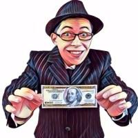 """Come fare dei soldi """"insegnando"""" ad altri a fare dei soldi"""