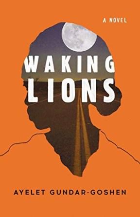 wakinglionsbookcover