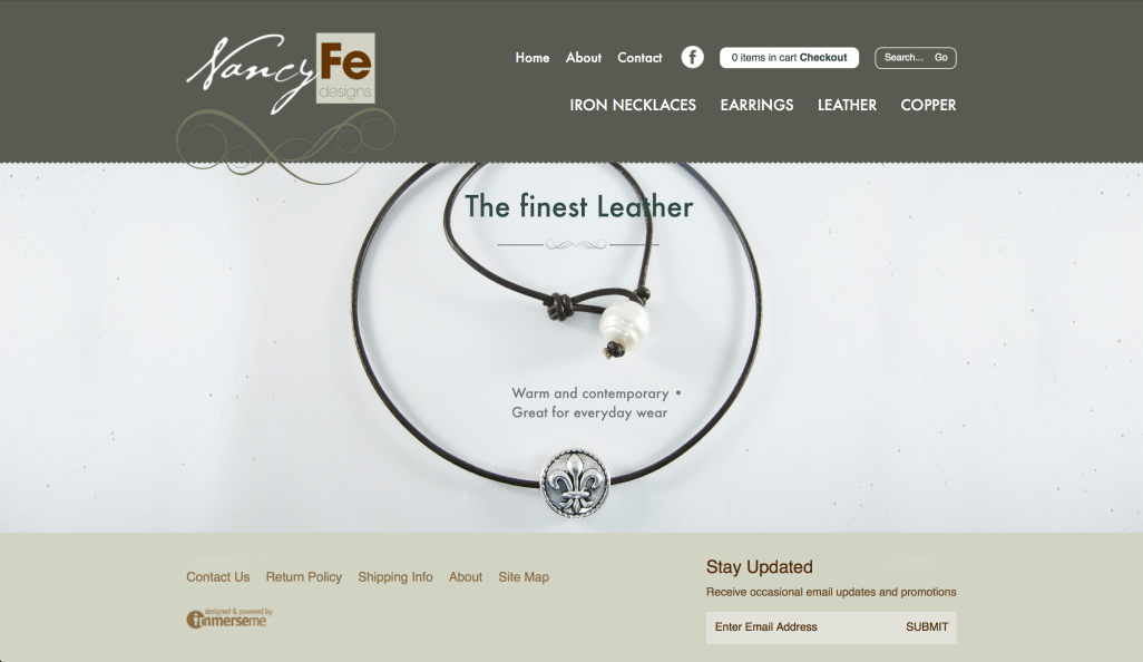Nancy-Fe-Redesign-Leather