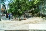 Merriam Playground