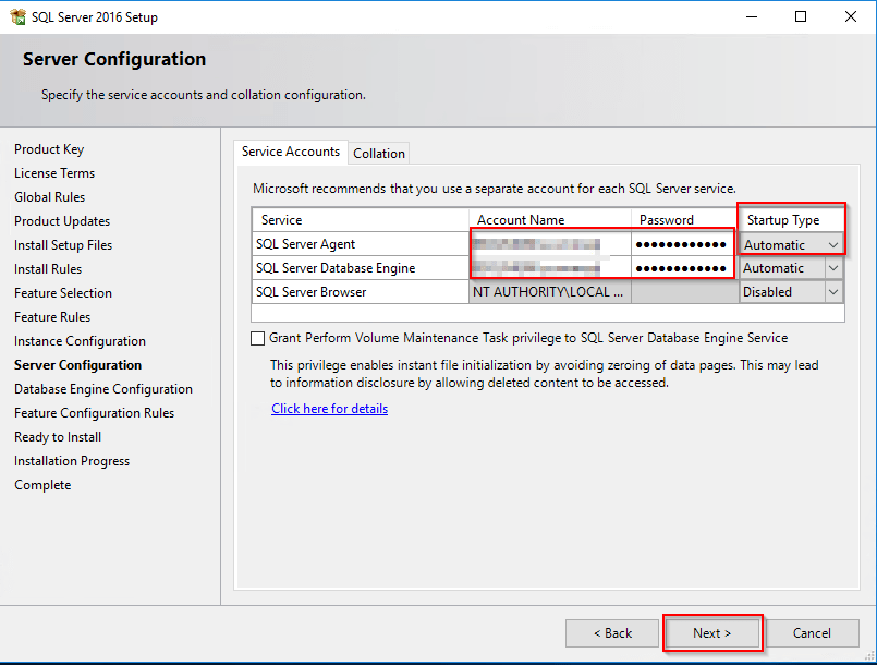 Deploy Windows Azure Pack (Express) Step-by-Step