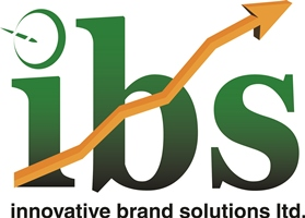 Email ibs-vector-logo