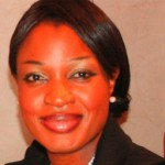 Mrs Tokunbo Olamiju Ajilore- Chiedu, CEO Compass Consulting