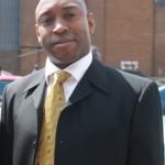 Del Atah Managing Director, Zeraxis