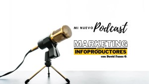 marketing para infoproductores