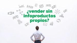 vender infoproductos