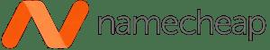 namecheap-logo-1