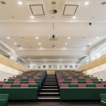 auditorium hire image