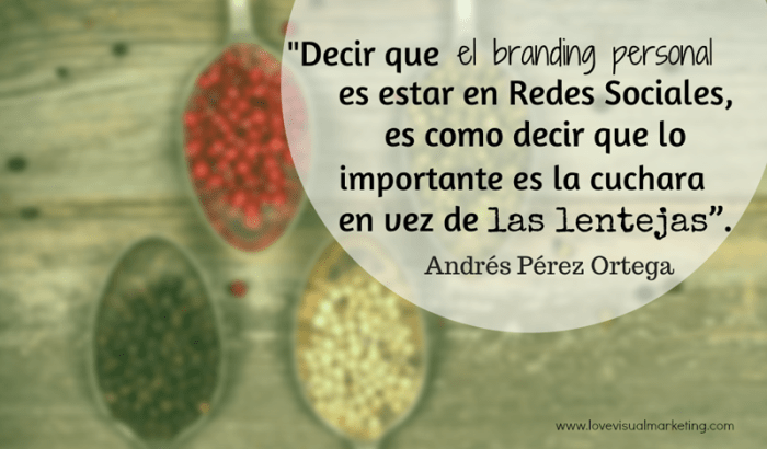 Frase-de-Andres-Perez-Ortega.png