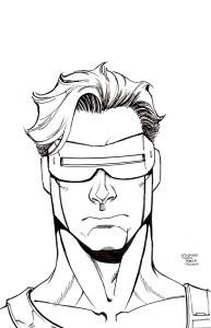 DavidGarsha_GrumpyCyclops_ToddNauckDrawAlong_Inks_72dpi