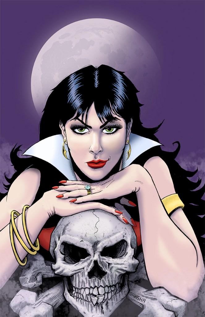 Vampirella Ex-Husband Bangs Colors 72dpi