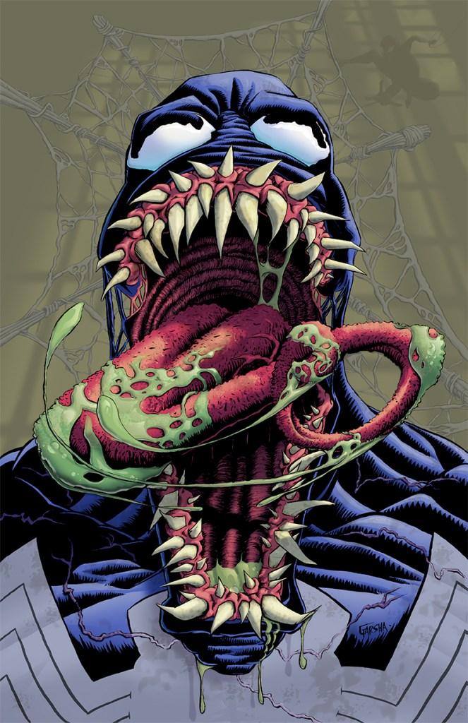 Venom-Mugshot-Colors-72dpi