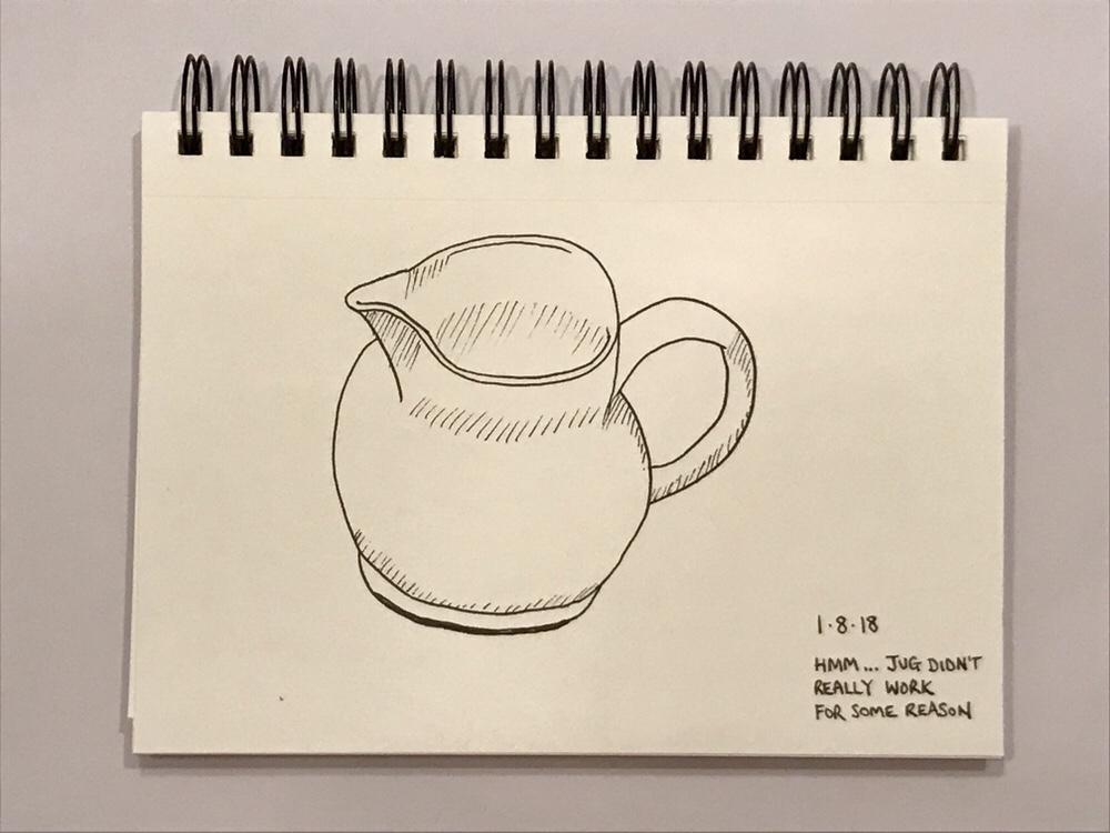 david gauntlett a drawing