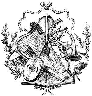 actividades Musicales David Garcia Freile