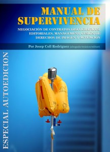 manual-supervivencia-redpoints-network