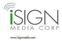 iSIGN Media_Logo