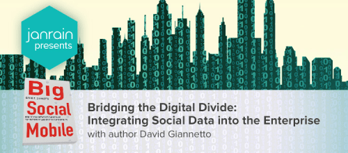 webinar-digital-divide-landing
