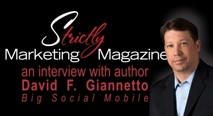SMM_interview