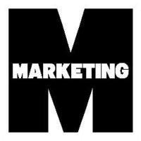 marketingMagazine
