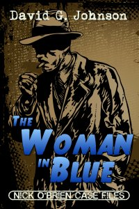 point 5 woman in blue moms and top secret