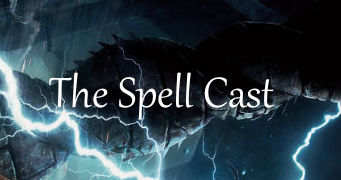 5th Edition Spells – Message