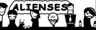 Alienses