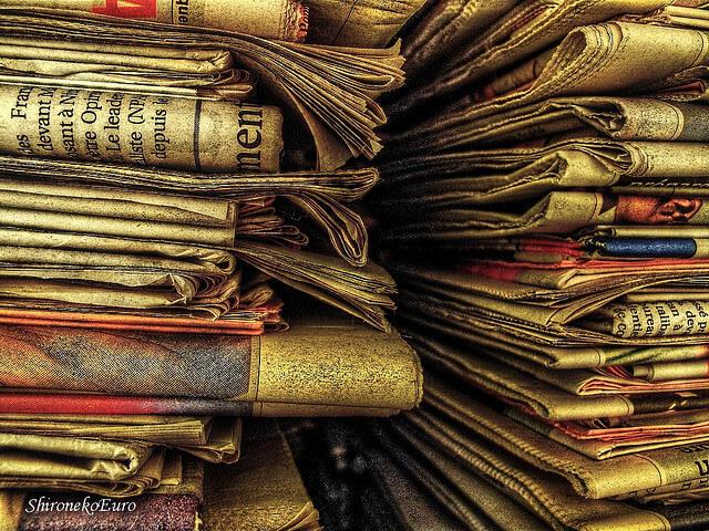 Cómo alargar la vida de un blog