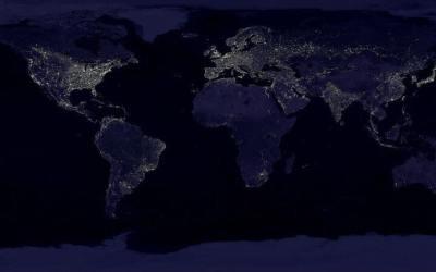 3 pautas para internacionalizar tu web