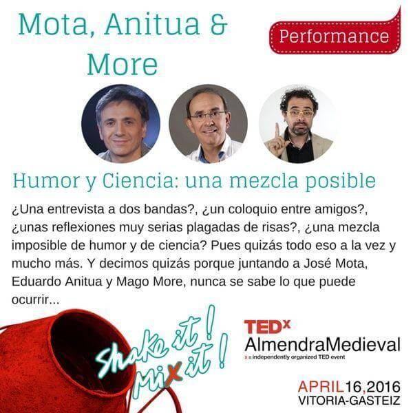 tedx-almendra-medieval-2016-mota-anitua-more