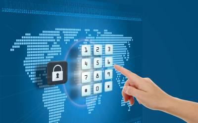 Privacy Shield, ¿un acuerdo que nace muerto?