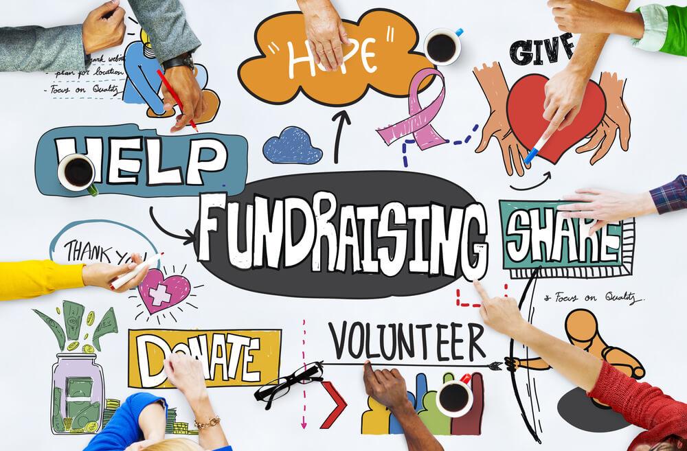 fundraising-shutterstock